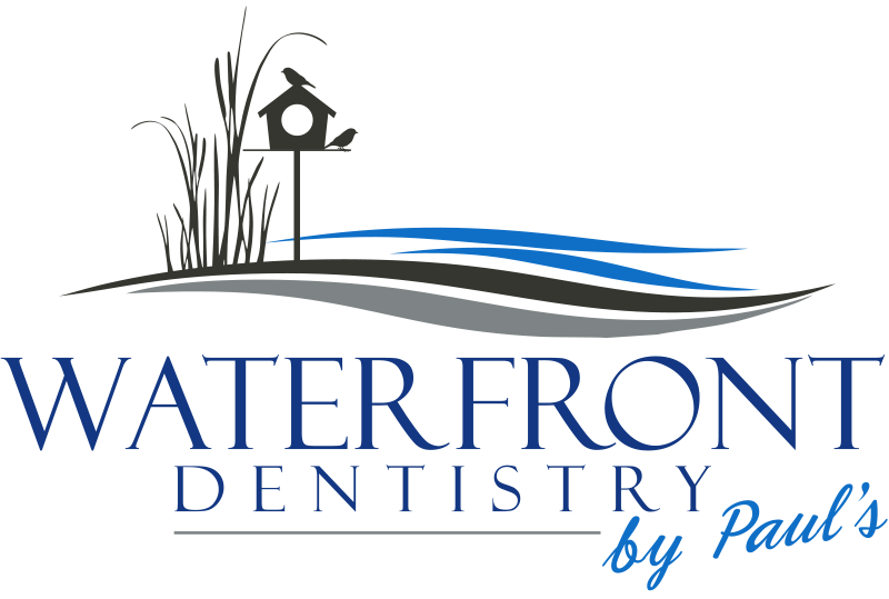 Waterfront Dentistry By Pauls